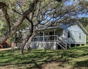 1308 Edgewater Dr, Spicewood image