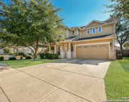 214 Red Willow, San Antonio image