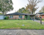 5037 Lido Lane, Houston image