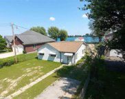 9317 RIVER, Clay Twp image