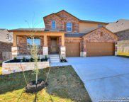 12806 Ozona Ranch, San Antonio image