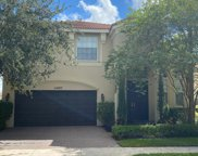 11487 SW Kingslake Circle, Port Saint Lucie image