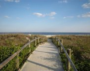42 S Forest Beach Drive Unit #3261, Hilton Head Island image