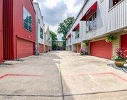 1429 Caddo Street Unit J, Dallas image