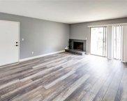 499 Wright Street Unit 201, Lakewood image