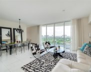19400 Turnberry Way Unit #2012, Aventura image