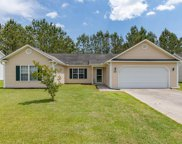 108 Sycamore Drive, Jacksonville image
