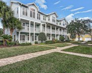 2162 WHITE SANDS WAY, Fernandina Beach image