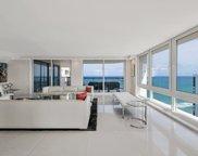 5380 N Ocean Drive Unit #24h, Riviera Beach image