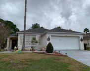 1934 Bermuda Pointe Drive, Haines City image