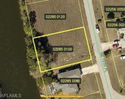 2420 NE 19th PL, Cape Coral image