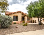 14530 N Crown Point, Oro Valley image