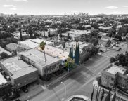 7654 Fountain Avenue, West Hollywood image