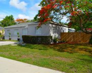 1504 Ransom St, Fort Myers image