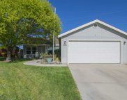 553 Spur Court, Fernley image