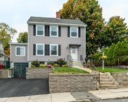 1085 Essex St, Lawrence, Massachusetts image