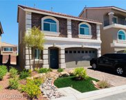 6554 Averill Creek, Las Vegas image