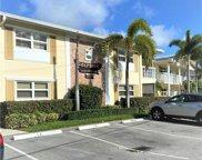 4820 NE 23rd Ave Unit A-203, Fort Lauderdale image