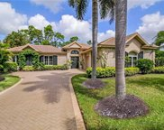 3214 Sedge Pl, Naples image