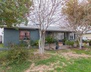 5610 N 38th Drive, Phoenix image