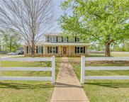 11194 Clear Lake  Drive, Northport image