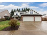 11802 SKELLENGER  WAY, Oregon City image