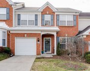 517 Old Towne Dr, Brentwood image