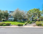 291 East COUNTRY CLUB Drive, Henderson image