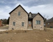 377 Solitude Cir, Goodlettsville image