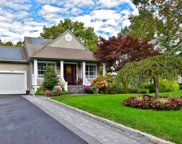 73 Mowbray St, Patchogue image