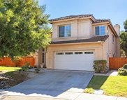 4871 Patina Court, Oceanside image