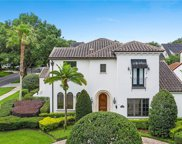 1660 Mizell Avenue, Winter Park image