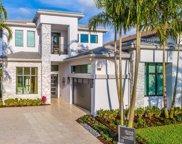 17370 Santaluce Manor, Boca Raton image