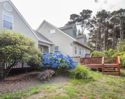 1151 Curtis St Sw, Seal Rock image