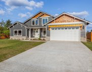 7913 141st Ave E, Puyallup image