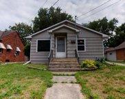 1209  2nd Nw Street, Mason City image