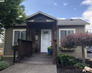 440 NW 17TH  AVE, Camas image