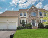 456 MOUNTAIN TOP COURT, Jefferson Twp. image
