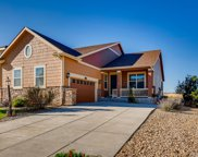 14805 Quince Way, Thornton image