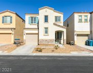 7656 Hampton Cove Lane, Las Vegas image
