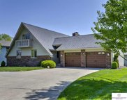 137 Ginger Cove Road, Valley image