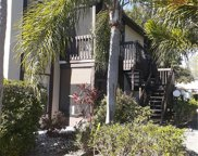 3882 59th Avenue W Unit 3882, Bradenton image