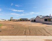 8650 W Coronado Drive Unit #1049, Arizona City image