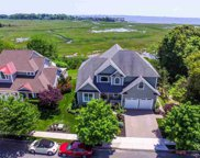 1312 Roberts Ave, Somers Point image