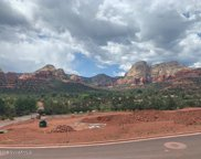74 Fay Canyon Road Unit Lot 15, Sedona image