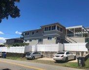 1653 Kealia Drive, Honolulu image