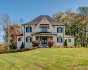 1843 Burland Cresent, Brentwood image