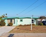 863 8th Street, Imperial Beach image