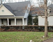 10700 Connell Mill  Lane, Mint Hill image