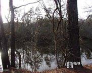 Riverbend Drive, Burgaw image